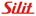 silit-logo